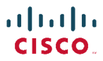 Cisco_Partner_Abetelnet
