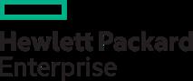 Hp_enterprice_Partner_Abetelnet