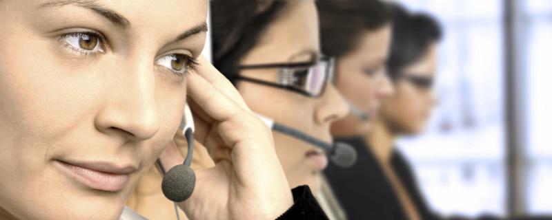 Compruebe las ventajas de las Comunicaciones Unificadas