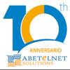 Abetelnet 10º aniversario